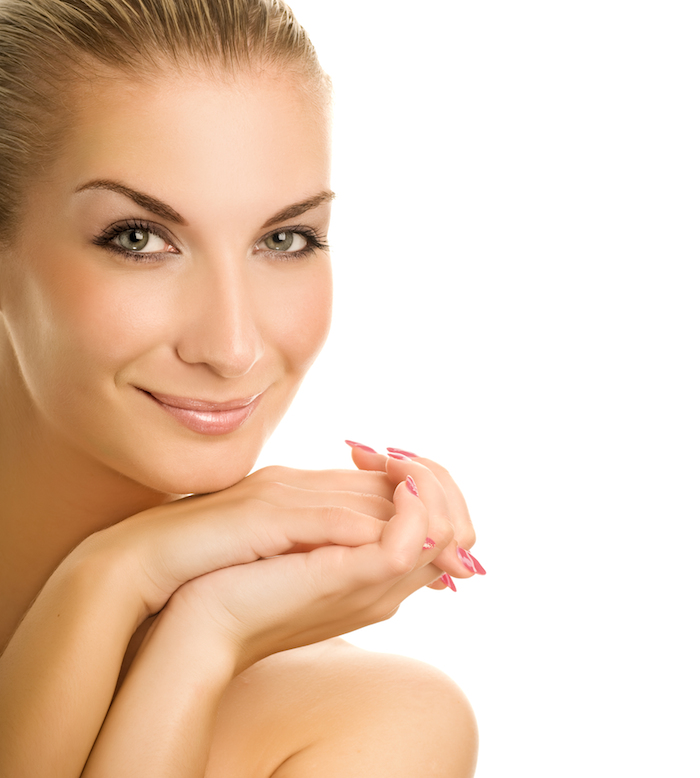 About Face Skin Care Botox