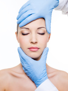 Miami Plastic Surgeon | Miami Beach | Facelift Surgery Cost