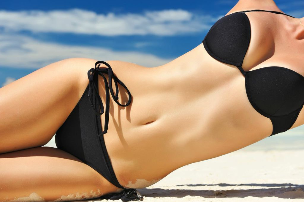 Laser Liposuction Cost Miami | South Beach Medical Spa | Lipo | Med Spa